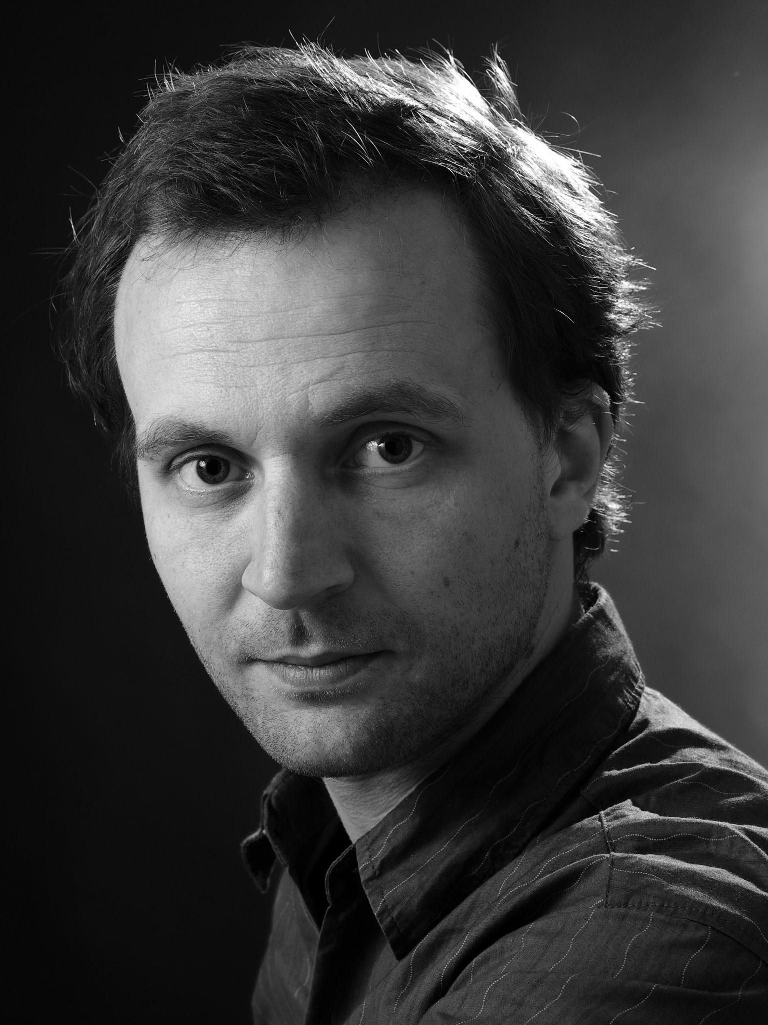 Jörg René Hundsdorfer