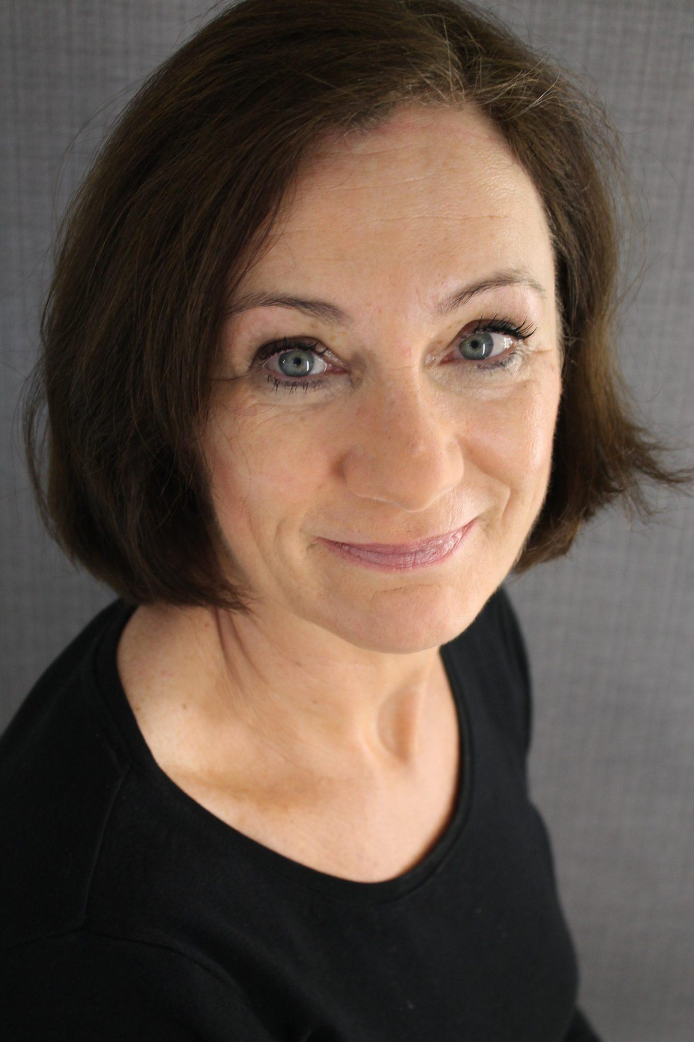 Bettina Härtel